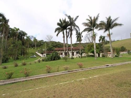 ibiúna são roque itu condomínio chácaras sítios fazenda 1484
