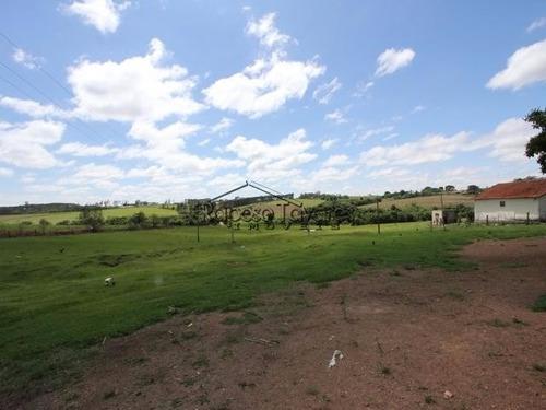 ibiúna são roque itu condomínio chácaras sítios fazenda 1515