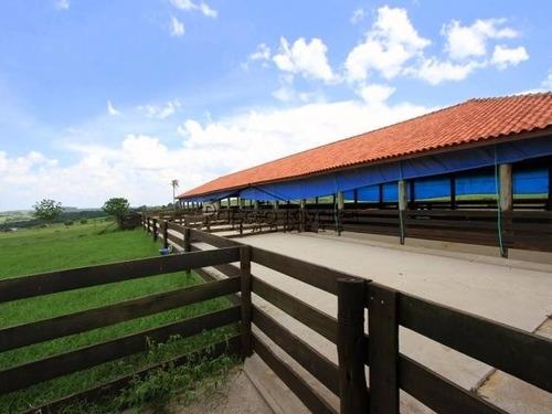 ibiúna são roque itu condomínio chácaras sítios fazenda 1535