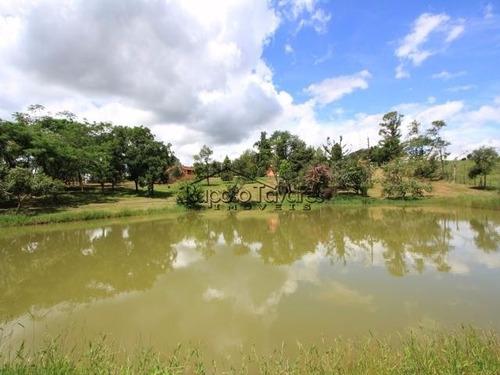 ibiúna são roque itu condomínio chácaras sítios fazenda 1560