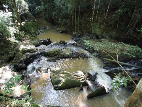 ibiúna são roque itu condomínio chácaras sítios fazenda 1602