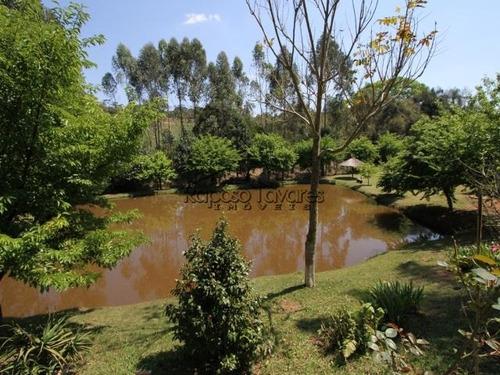ibiúna são roque itu condomínio chácaras sítios fazenda 1701