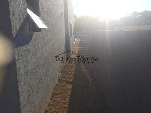 ibiúna são roque itu condomínio chácaras sítios fazenda 1750