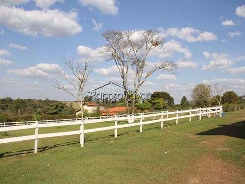 ibiúna são roque itu condomínio chácaras sítios fazenda 664