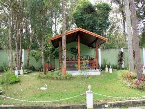 ibiúna são roque itu condomínio chácaras sítios fazenda 712