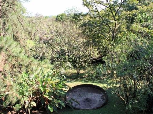 ibiúna são roque itu condomínio chácaras sítios fazenda 720