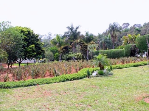 ibiúna são roque itu condomínio chácaras sítios fazenda 724