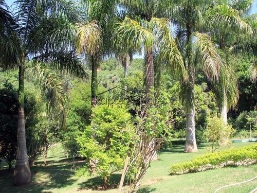 ibiúna são roque itu condomínio chácaras sítios fazenda 740