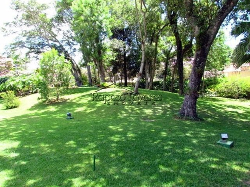 ibiúna são roque itu condomínio chácaras sítios fazenda 808