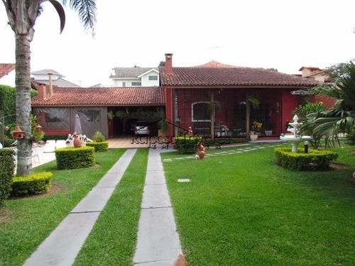 ibiúna são roque itu condomínio chácaras sítios fazenda 859
