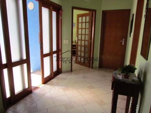 ibiúna são roque itu condomínio chácaras sítios fazenda 865