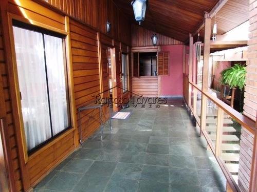 ibiúna são roque itu condomínio chácaras sítios fazenda 874