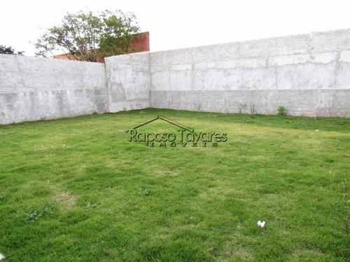 ibiúna são roque itu condomínio chácaras sítios fazenda 875