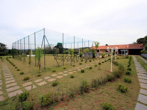 ibiúna são roque itu condomínio chácaras sítios fazenda 891