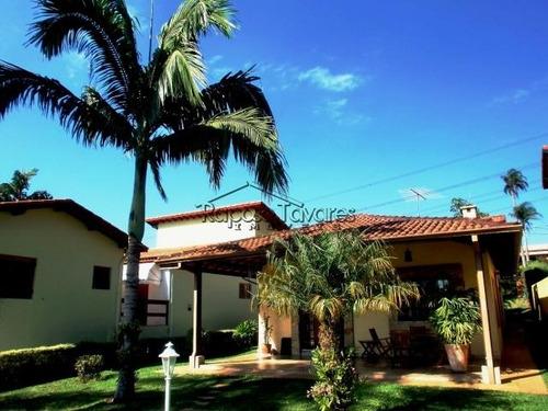 ibiúna são roque itu condomínio chácaras sítios fazenda 893
