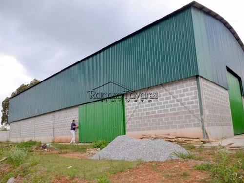 ibiúna são roque itu condomínio chácaras sítios fazenda100
