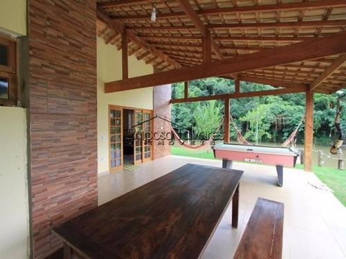 ibiúna são roque itu condomínio chácaras sítios fazenda1277