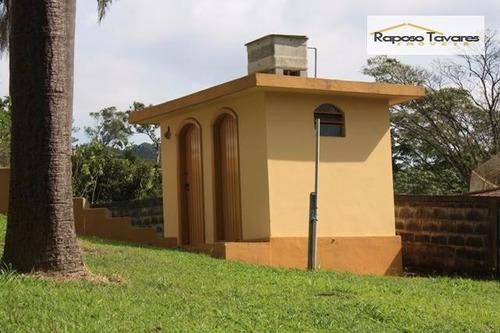 ibiúna são roque itu condomínio chácaras sítios fazenda139