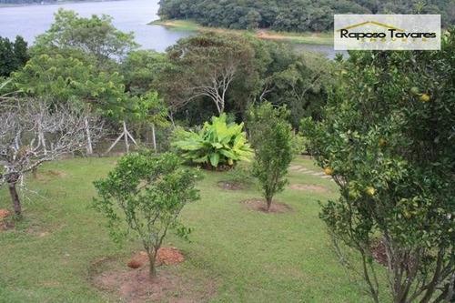 ibiúna são roque itu condomínio chácaras sítios fazenda165