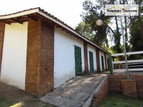 ibiúna são roque itu condomínio chácaras sítios fazenda255