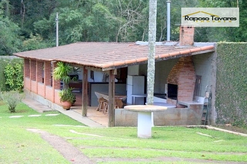 ibiúna são roque itu condomínio chácaras sítios fazenda36
