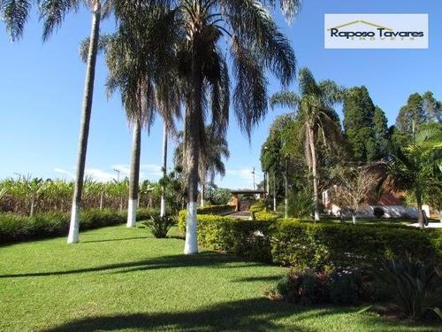 ibiúna são roque itu condomínio chácaras sítios fazenda388