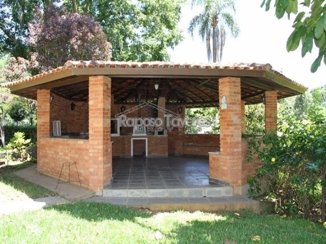 ibiúna são roque itu condomínio chácaras sítios fazenda517