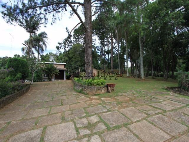 ibiúna são roque itu condomínio chácaras sítios fazenda527