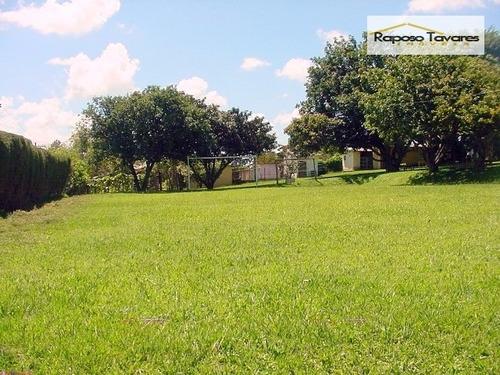 ibiúna são roque itu condomínio chácaras sítios fazenda65