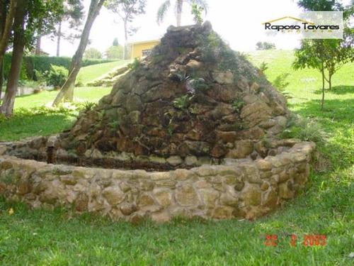 ibiúna são roque itu condomínio chácaras sítios fazenda89