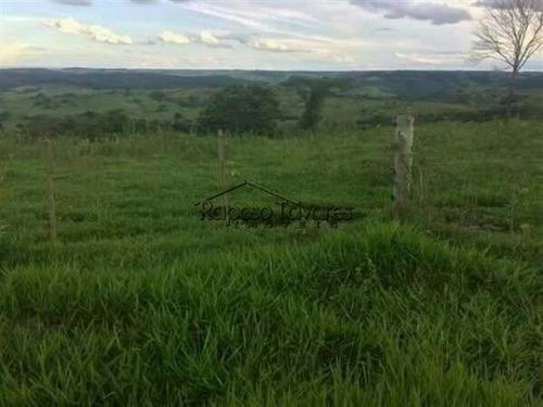 ibiúna são roque itu echaporã chácaras sítios fazenda 1643