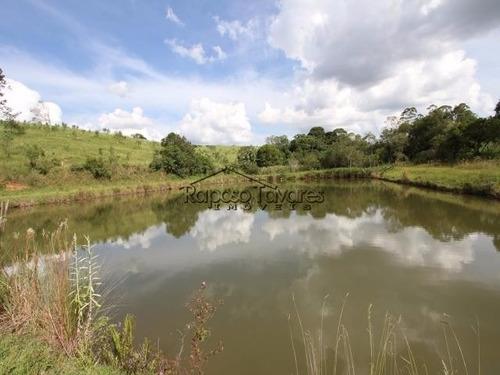 ibiúna são roque itu fazendas chácaras sítios fazenda 1583