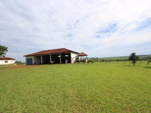 ibiúna são roque itu piedade fazendas sítios fazenda.1651