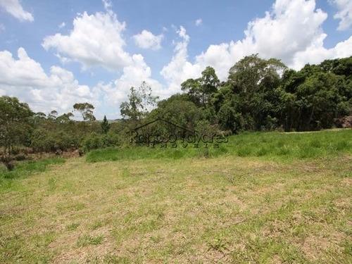 ibiúna são roque terrenos condomínio chácaras sítios 1127