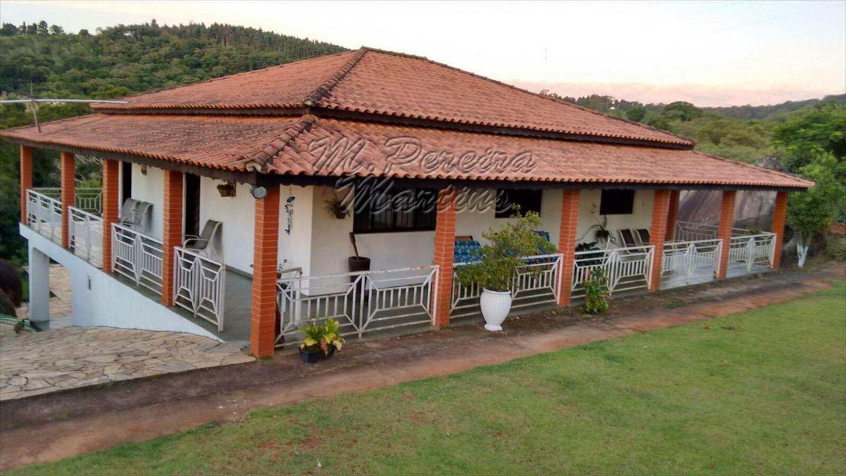 ibiúnacasaisolada, sobrado, alto padrão3 dormitórioschácara espetacular-ibiúnaref. 381 - v381