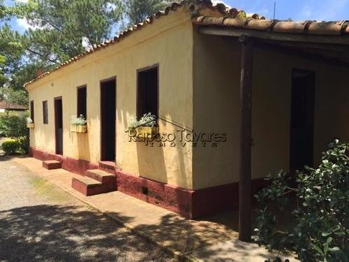 ibiúna/itapetininga condomínio chácaras sítios fazenda 1543