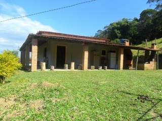ibiuna/sitio/32.000 mts/ft.asfalto/casa/r$.250.000/facil.30x