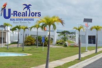 ibiza beach residences!tu casa de playa rebajada $127,500