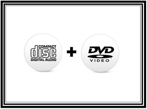 ibiza residence 2011 [3cd+dvd] chris brown tiesto taio mafia