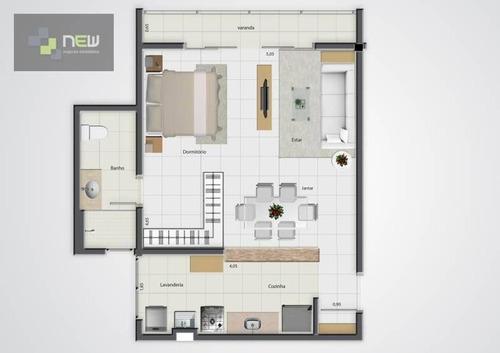 ibiza residence - ap0043