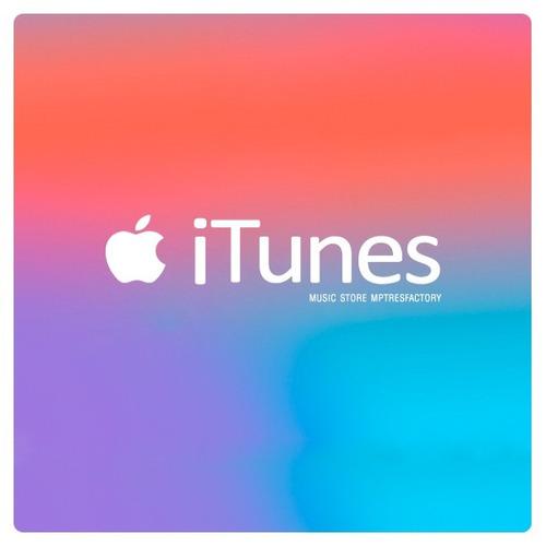 ibiza tech house essentials deluxe version digital