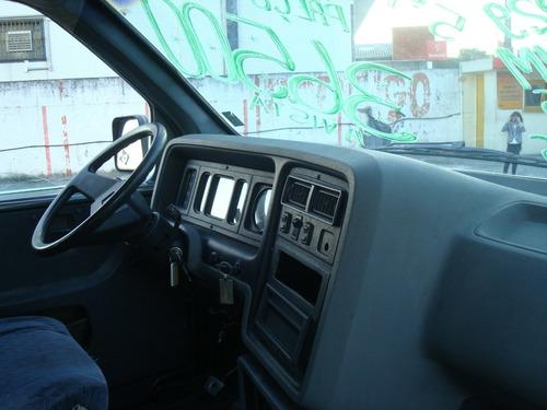 ibiza,s10,ranger,frontier,l200,trafic,c20,f100,f250,pick-up