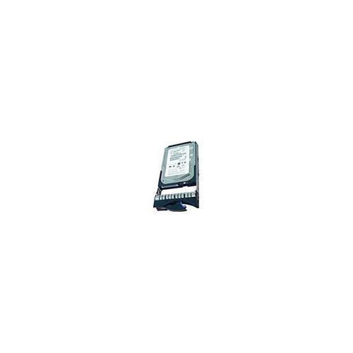 ibm 19k1615 ibm 73.4gb 10k-4 fc de intercambio en caliente h
