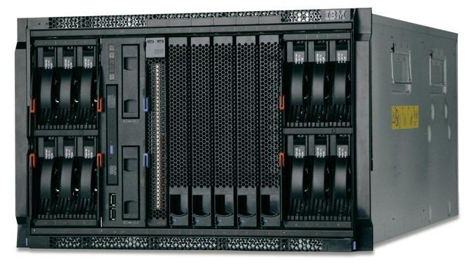 DDR3 1333MHz PC3-10600 RDIMM Memory for Dell PoweEdge R710 1X16GB A5180170 16GB