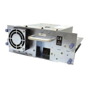 Ibm 95p5856 Ts3100 Ts3200 Lto 4 Ultrium Tape Drive