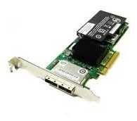 ibm raid controller megaraid sas 8880em2 8 port 3gb/s pci-e