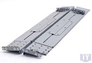 00D3963 IBM xSeries X3650 X3750 M4 Server Access Rail Kit