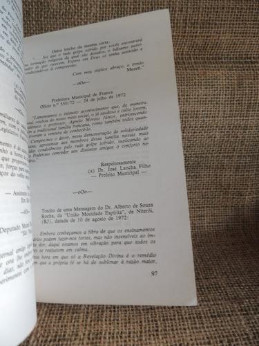 ibne historia jovem venceu morte agnelo morato 1984 correio