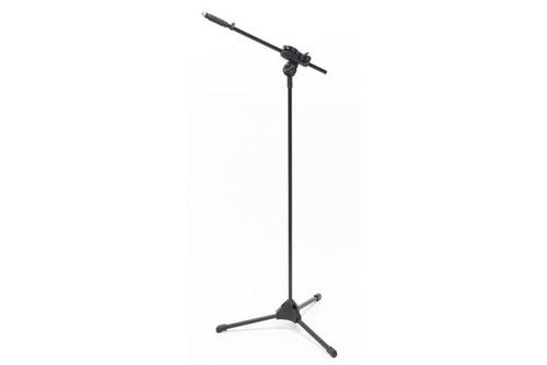 ibox smlight pedestal suporte microfone 4 peça frete grátis