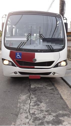 ibrava vw9150 2011/2011 02p 23lug revisado aurovel